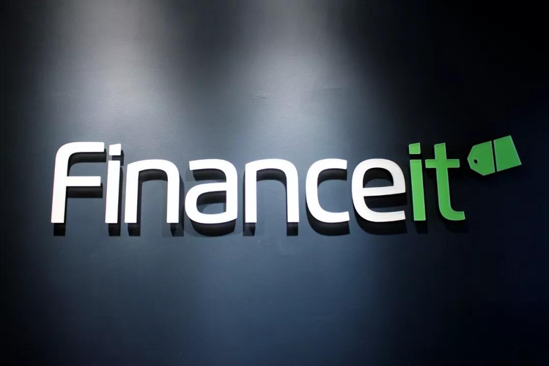 深度:揭秘高盛、花旗的Fintech投资布局