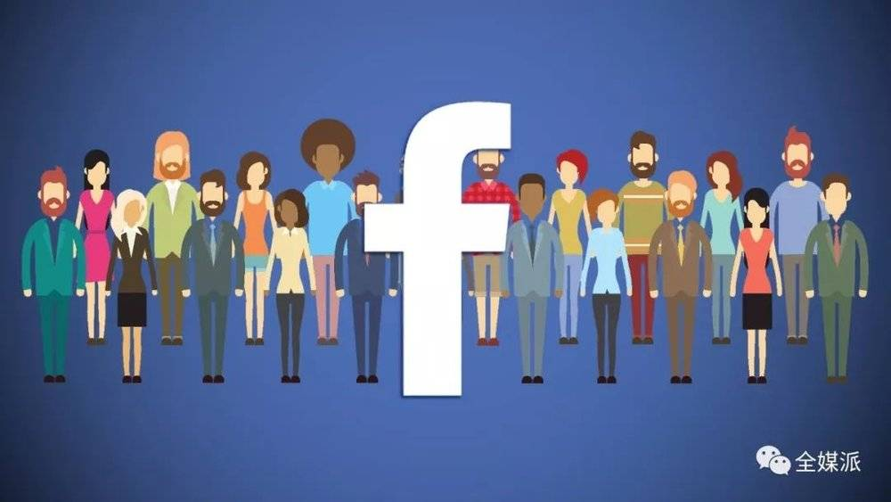 "Facebook年度复盘:""共同体验""能打破社恐魔咒吗?"