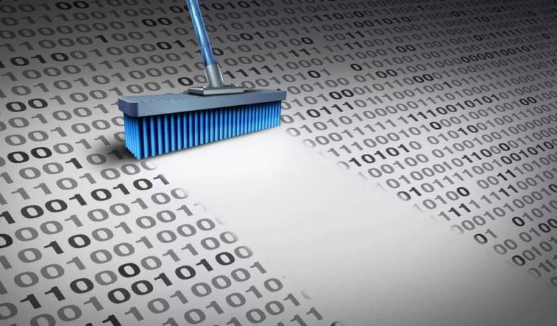 七成大数据接口被切断,合规公司业务量暴涨