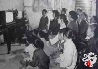 春晚往事:中国第一款日活过亿的娱乐产品